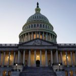 House Passes $3 Trillion Coronavirus Relief Bill