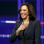 Biden chooses Harris, layoffs in media and new COVID-19 numbers