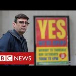 """Government accuses Manchester Mayor of """"risking lives"""" by opposing strictest Covid rules – BBC News"""