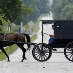 What we can learn from the Amish about coronavirus